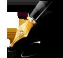 فارسی بلاگ